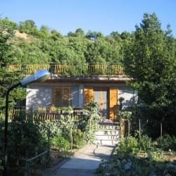 Bed And Breakfast Schicciarello